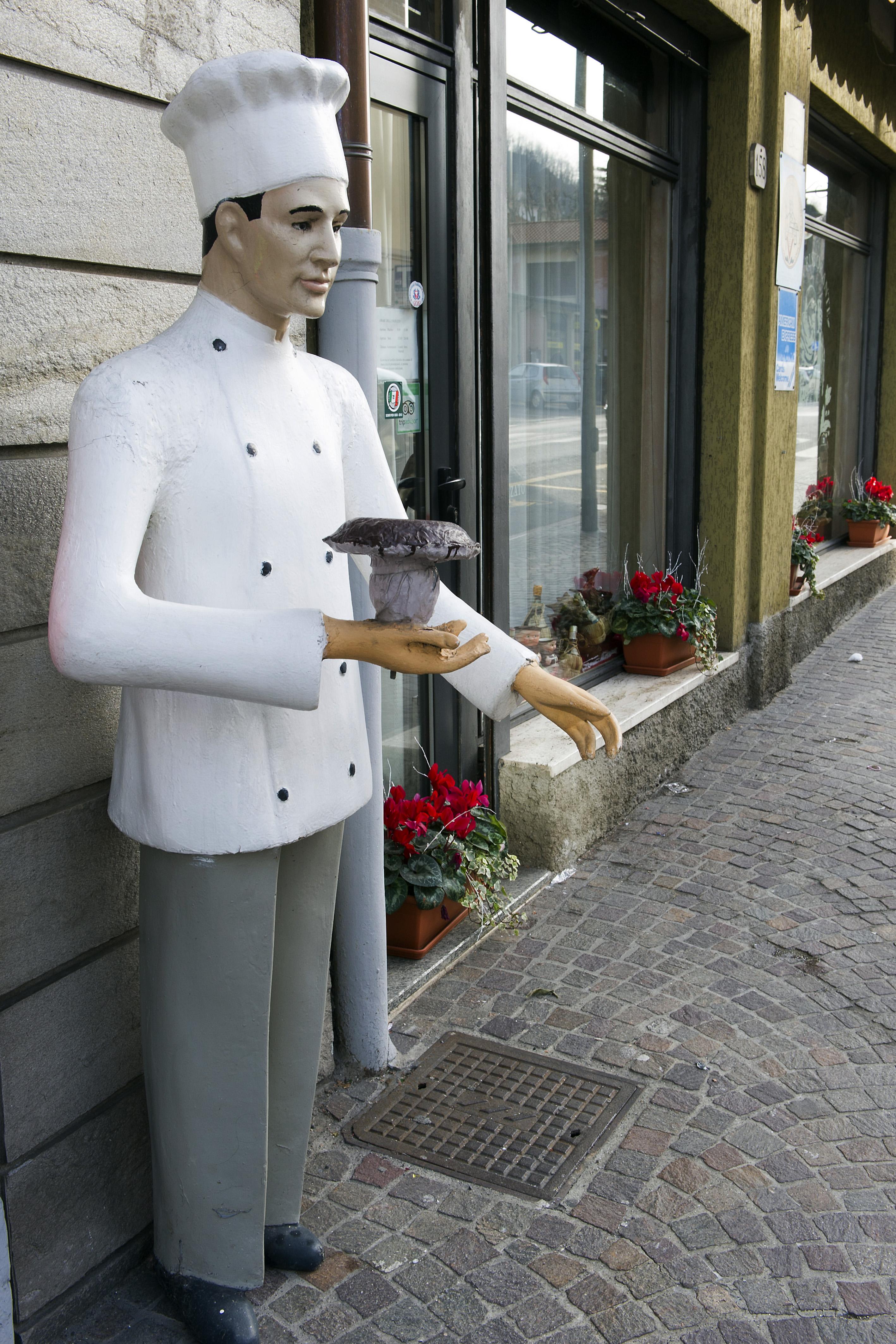 V_ristorante_frate_monteolimpino_1