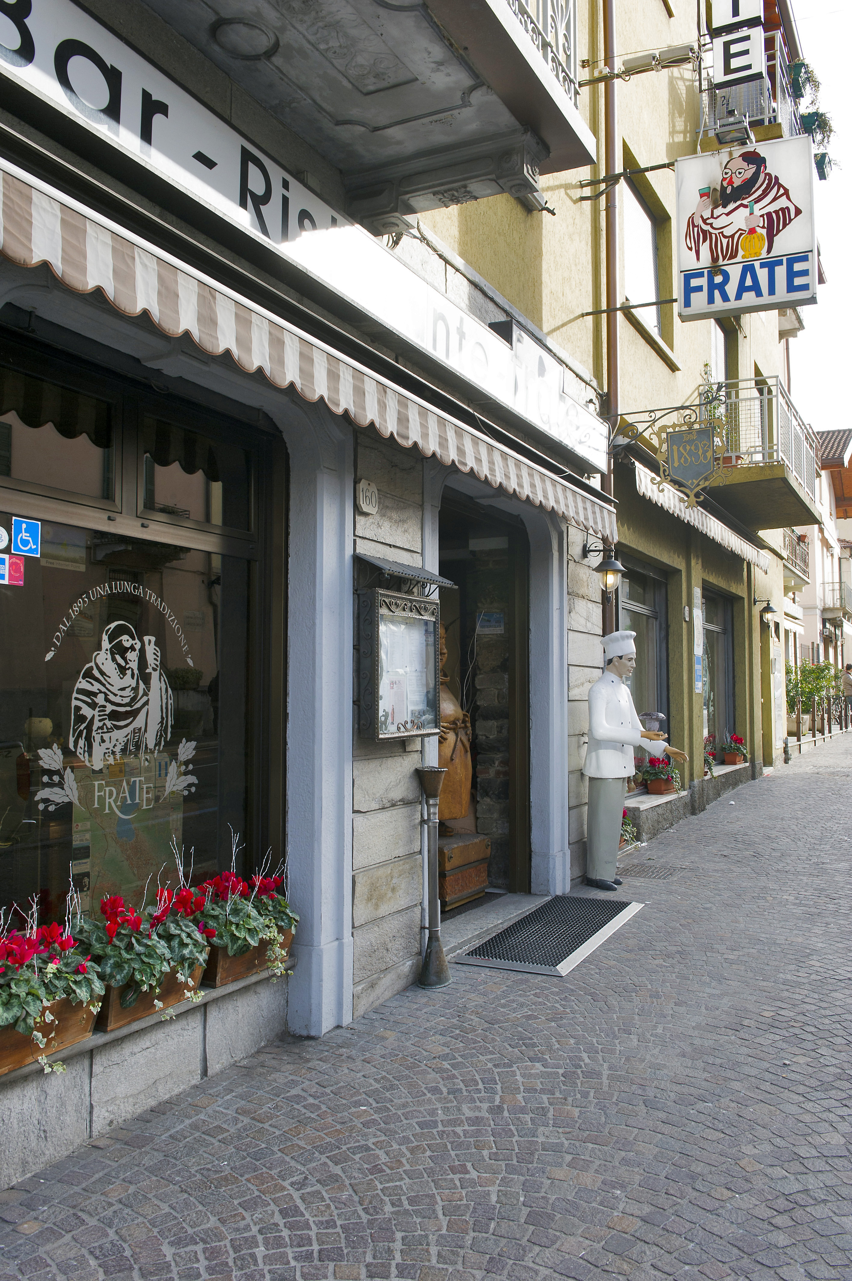 V_ristorante_frate_monteolimpino_4