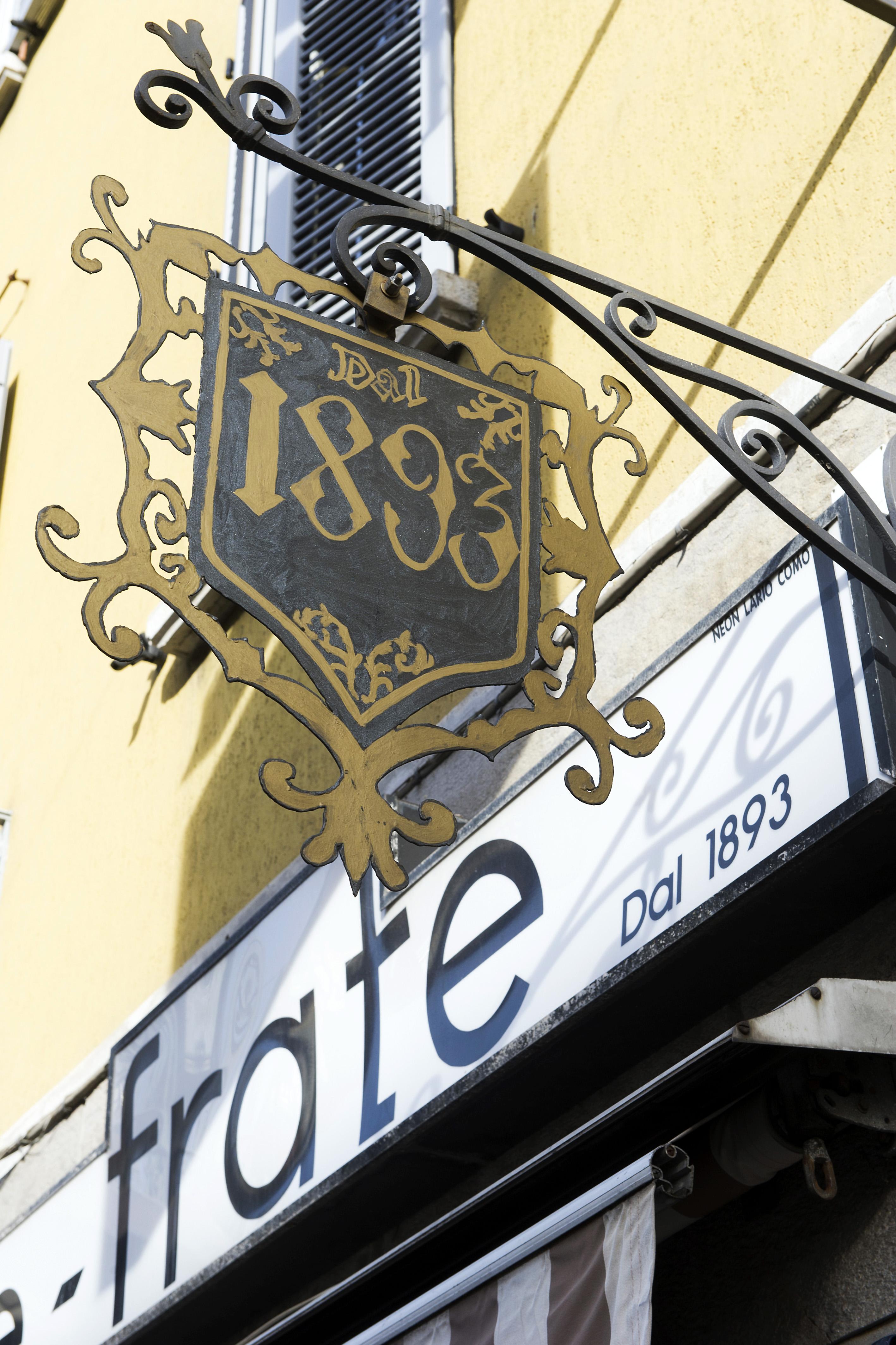 ristorante_frate_como_tradizionale_1