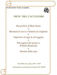 locandina-2016-menu-del-cacciatore-001